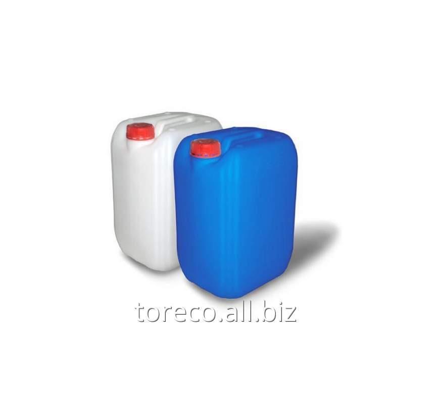 Купить Мыло жидкое Sapone Mani Rosa, 5 kg Код: SD1050