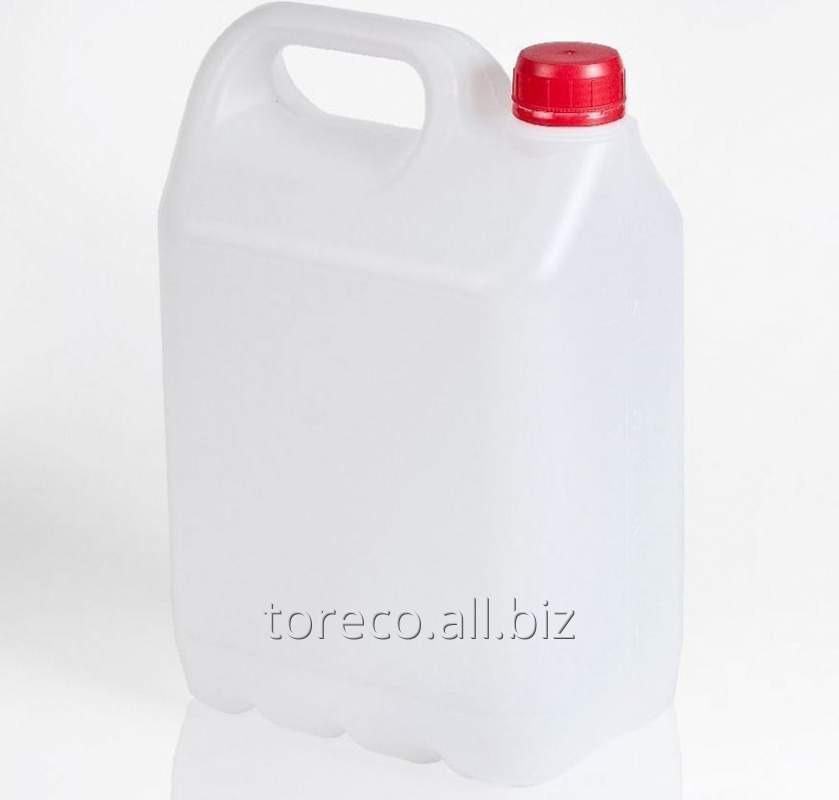Купить Жидкое мыло Sapone Mani Latte, 5 kg Код: SD1012