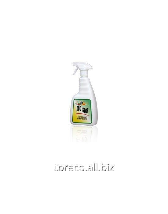 Купить Освежитель воздуха Deo - Stop 750мл Код: PR-039/CF