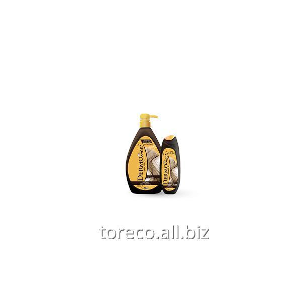 Шампунь Argan & Keratina, 1000 ml Код: HA5021