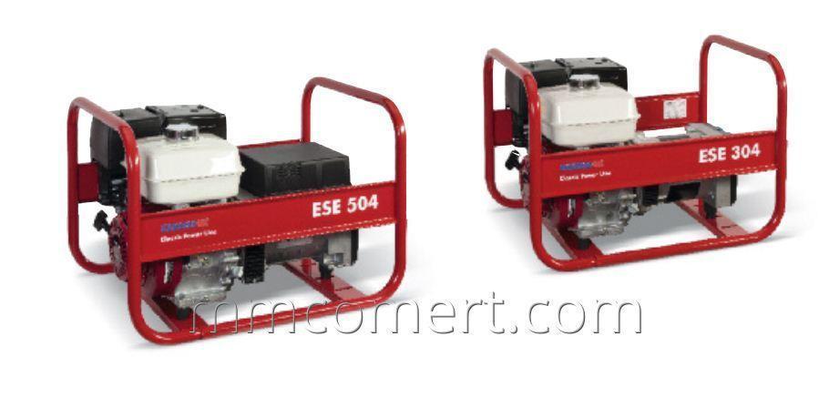 Купить Генератор ESE 604 DHS