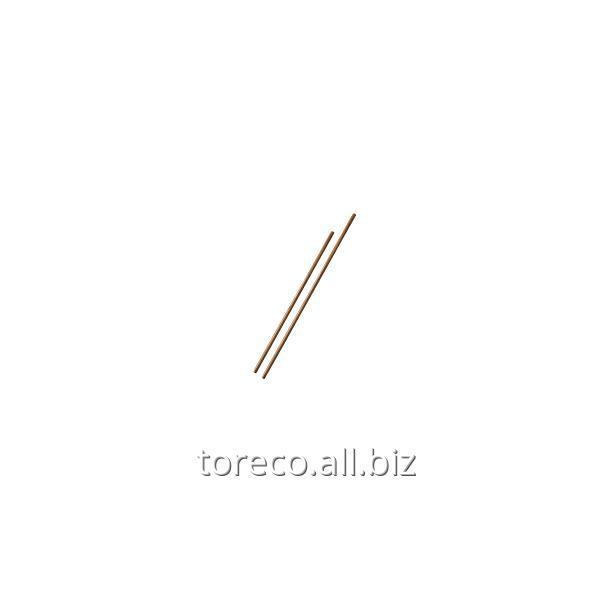 Купить Деревянная ручка с резьбой Extra Код: FCS7150
