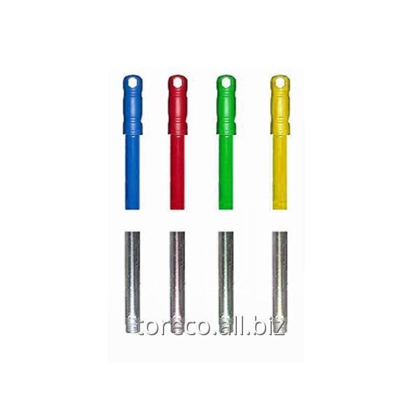 Купить Усиленная алюминиевая ручка Код: 00637.20