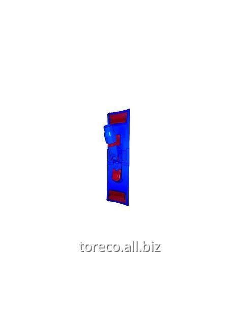 Купить Держатель универсальный для плоских МОПов 40 см Код: DYT4000