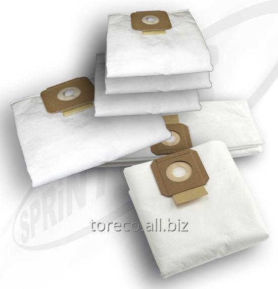 Купить Фильтр мешок для Т11 EVO, Maximus Код: 106013
