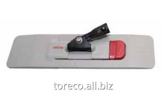 Купить Держатель для плоских МОПов Код: 301041