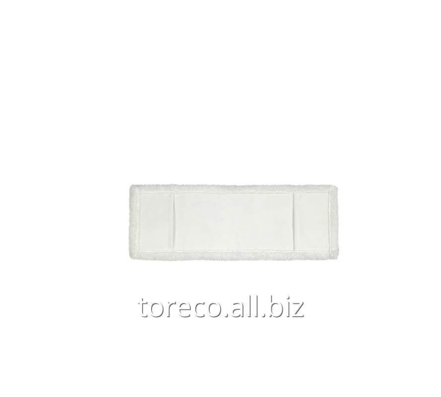 Купить МОП плоский микрофибра, 40 cm Код: NMM8540