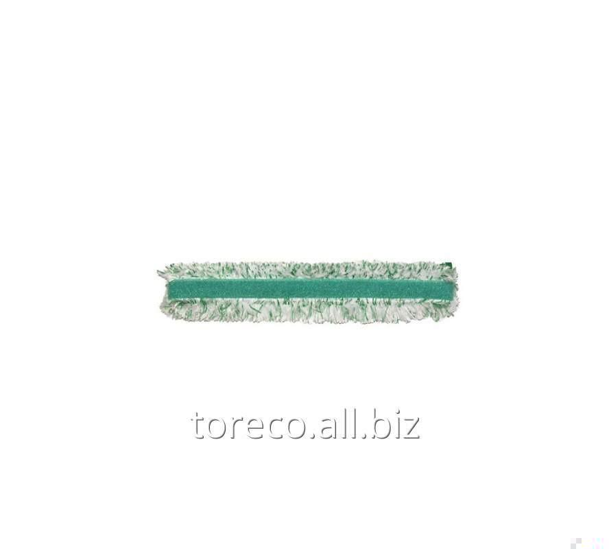 Купить Шубка для мытья окон, с повышенной впитываемостью, 35 cm Код: CPE4435