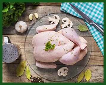 Купить Куриное мясо, мясо птицы