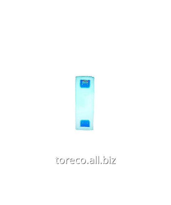 Купить МОП плоский микрофибра, 50 cm Код: NKM8050