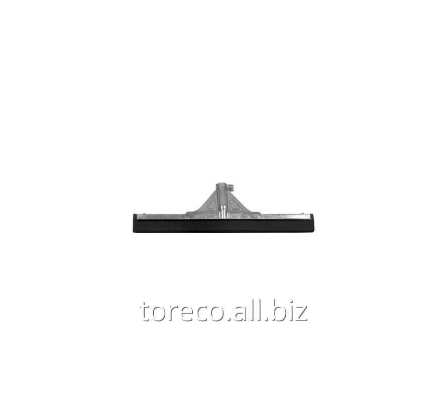 Купить Сгон для пола, металл, 45 cm Код: YCM7045