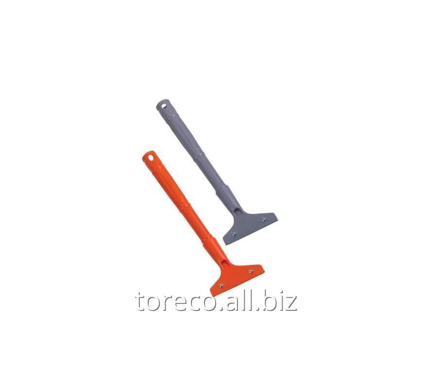 Купить Скребок, пластик - 120 cm Код: YKA4107