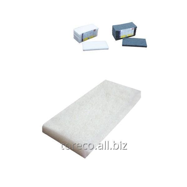 Купить Пад ручной для чистки и полировки Код: 03127
