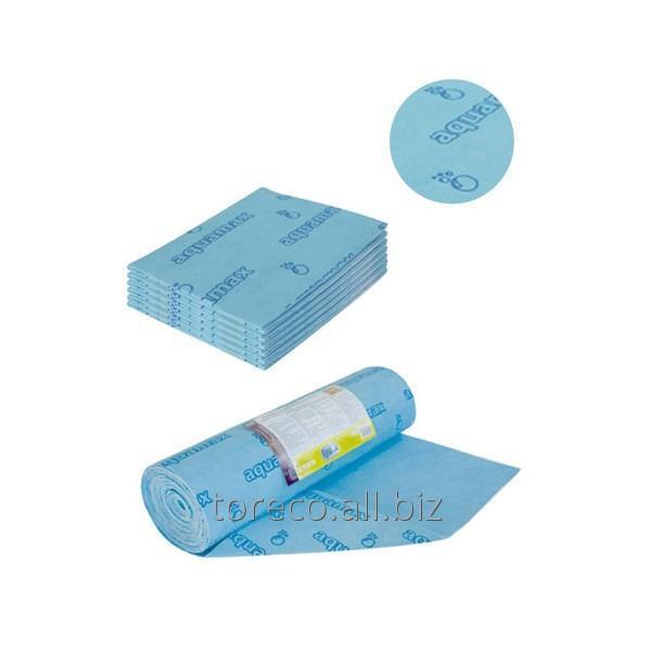 Купить Салфетка Aquamax Код: 00750