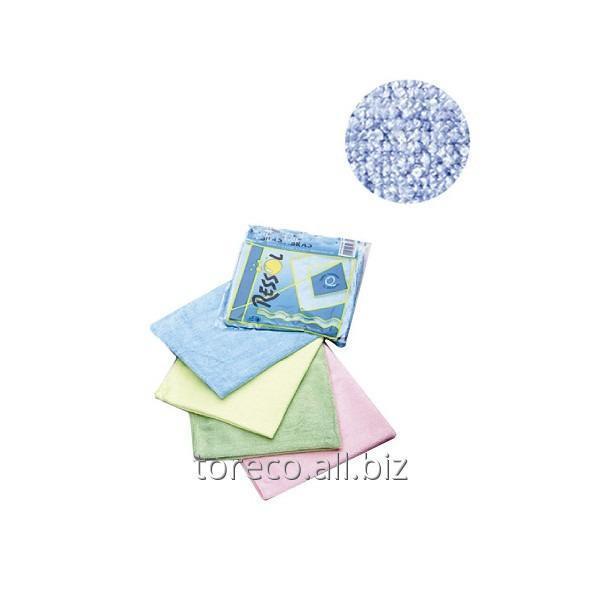 Купить Салфетка из микрофибры Код: 00841.10