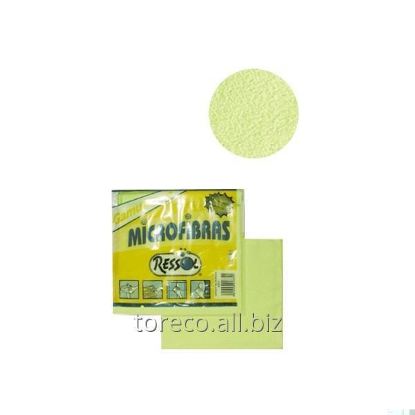 Купить Салфетка из микрофибры Suede Код: 00835