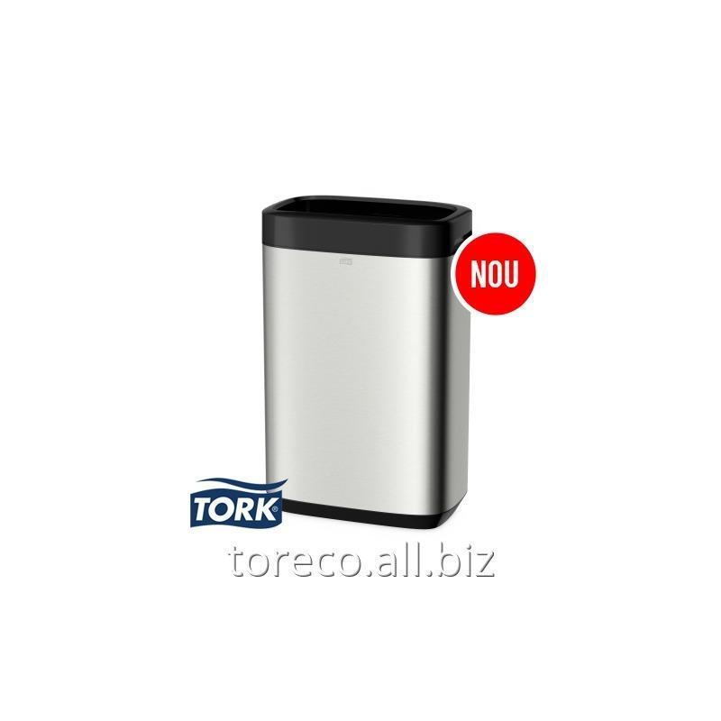 Купить Корзина для мусора Tork Код: 460011
