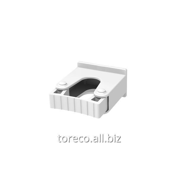Купить Настенное эластичное крепление Код: 05807