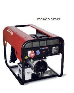 Купить Генератор ESE 604 DYS DI