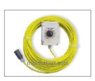 Купить Дистанционное управление сварочным током через кабель
