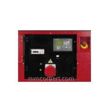 Купить Генератор для стройплощадок Power Line ESE 15 YW