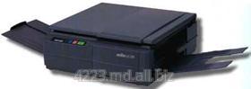 Купить Принтер MITA CC-35