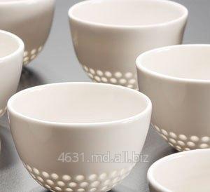 Купить Посуда керамическая