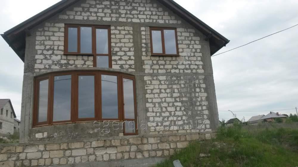 Купить Окна для дома