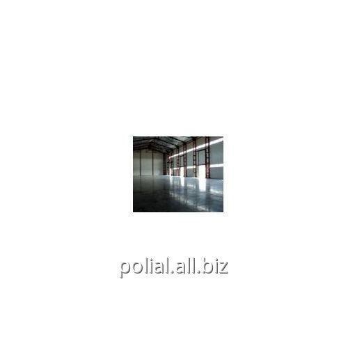 Buy Bulk monolithic floor