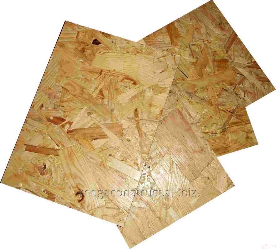 Buy Plywood 244x122m
