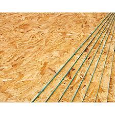 Buy Plywood of 250x125 m; 88