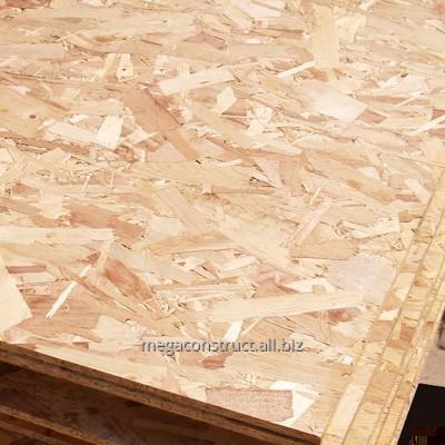 Buy Plywood of 250x125 m; 72