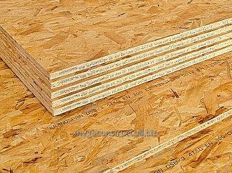 Buy Plywood 182x60m; 90