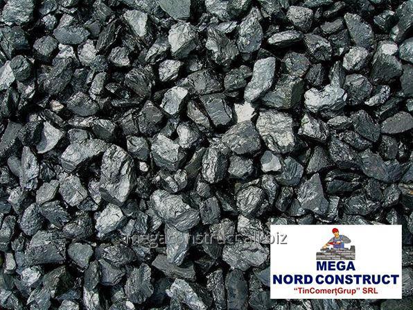 Buy Coal (AM (13/25))