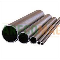 Buy Pipe round Ø 2.5; 20m; 1.52 kg/m