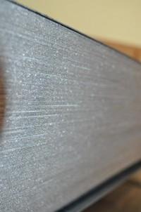 Buy Leaf metal Ø 4; la comandam; 32.7 kg/m