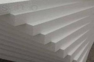 Buy IZOPLAST Ø 30 polystyrene; 1000x500m