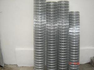 Купить Сетка Ø 1.6; 10; 30m; 25 x 50 mm; 1; 1,5 mm