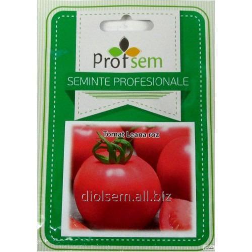 Семена томатов Leana