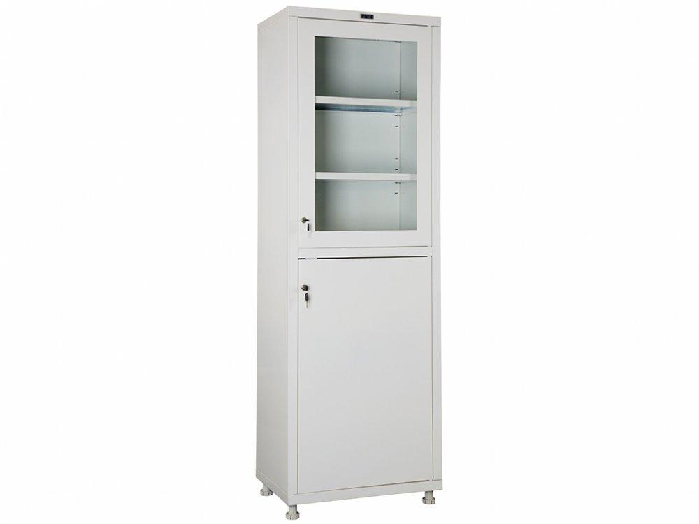 Купить Шкаф для медикаментов HILFE MD 1 1760 R