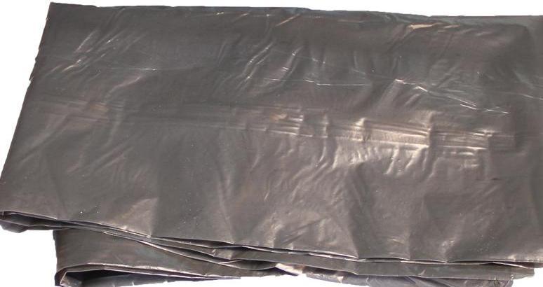 Купить Мешки полиэтиленовые черные