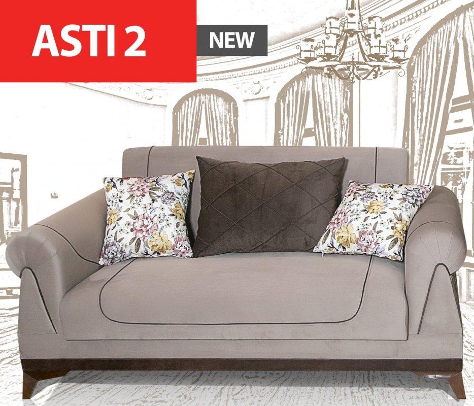 Buy ASTI-2 sofa
