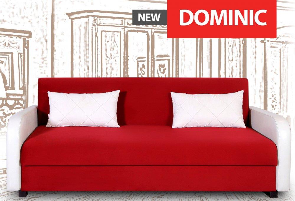 Buy Folding sofa of DOMINIC