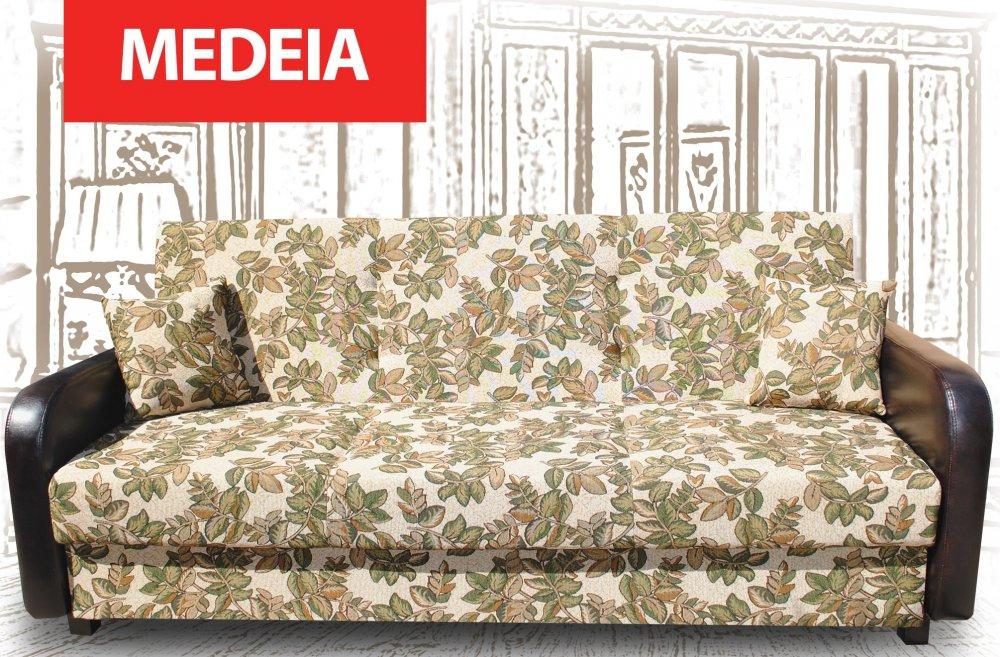 Buy Folding sofa of MEDEIA