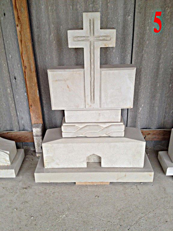 Купить Памятник из камня 5