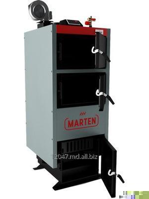 Купить Котёл Marten Comfort 17kw