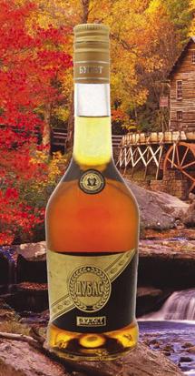 Buy DUBAS brandy