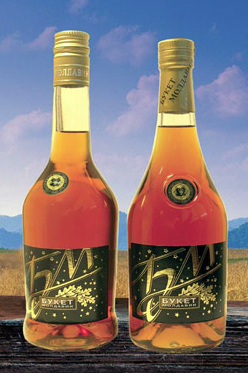 cumpără Băuturi alcoolice tari