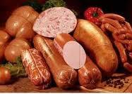 Купить Изделия колбасные