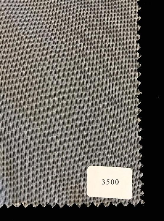 Купить Клеевая 3500, tesatura adeziva